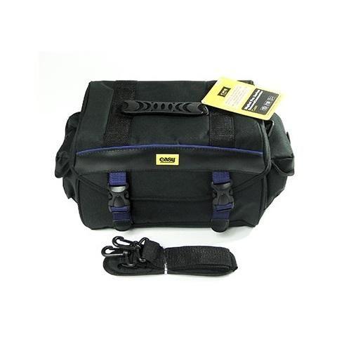 Bolsa Easy EC-8100 para Equipamentos e Acessórios Fotográficos