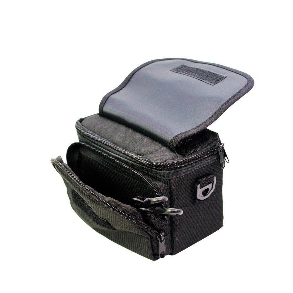 Bolsa Easy EC-8109-L para Câmeras Compactas e DSLR