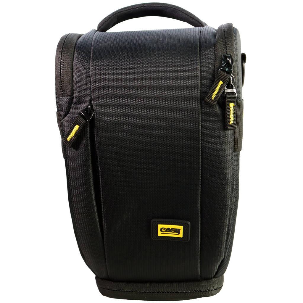 Bolsa Easy EZ-CAM-14L para Câmera Fotográfica e Acessórios