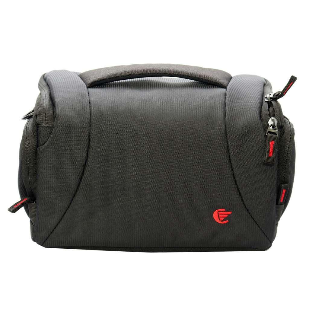 Bolsa Fotográfica Easy Camhome para Câmera e Acessórios  - Fotolux