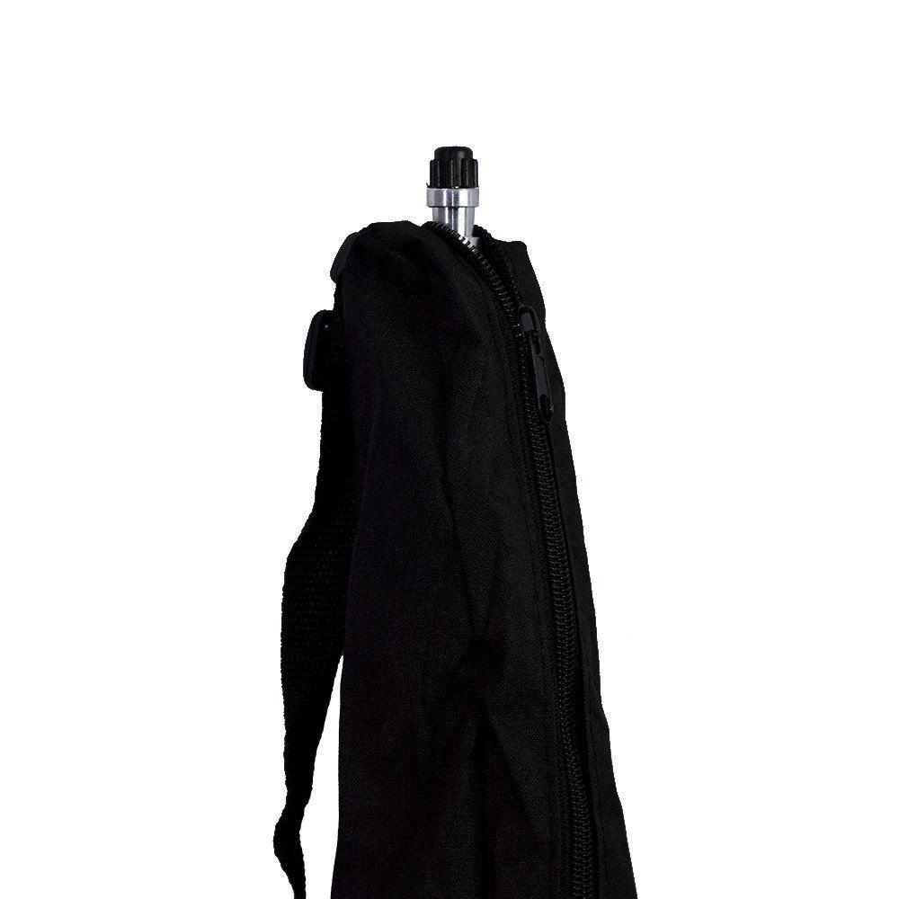 Bolsa Greika 803 73cm para Tripé de Iluminação  - Fotolux