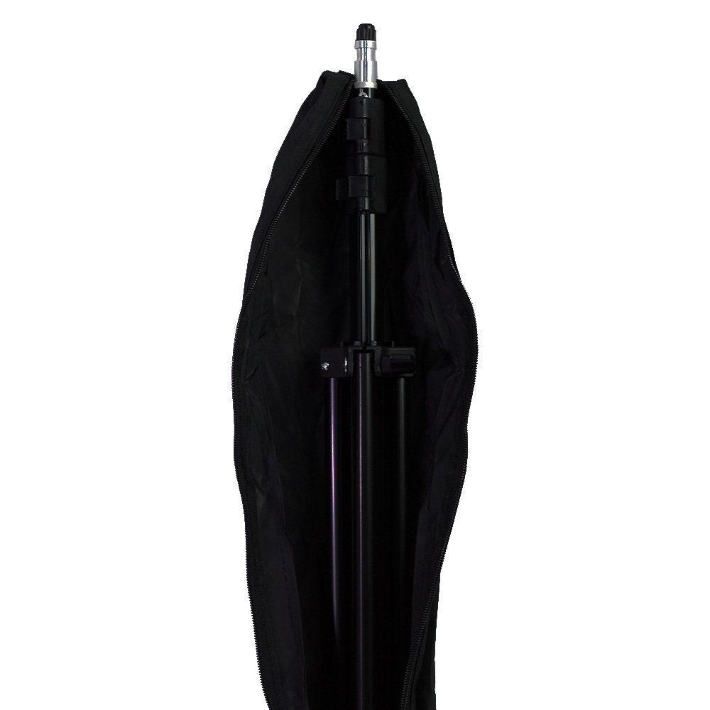 Bolsa Greika 803 73cm para Tripé de Iluminação