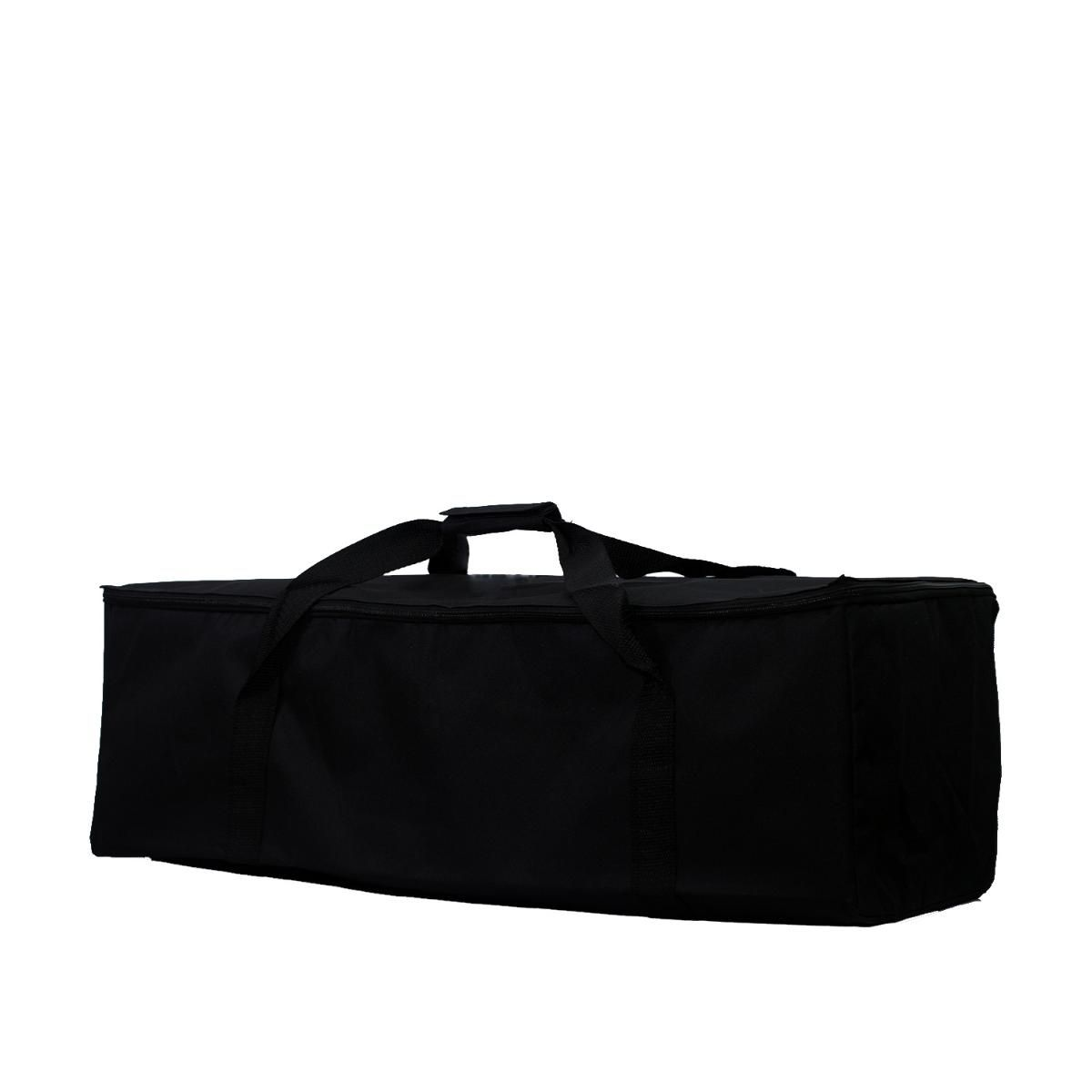 Bolsa Greika B-AGFV 70cm para Tripés e Equipamentos Fotográficos