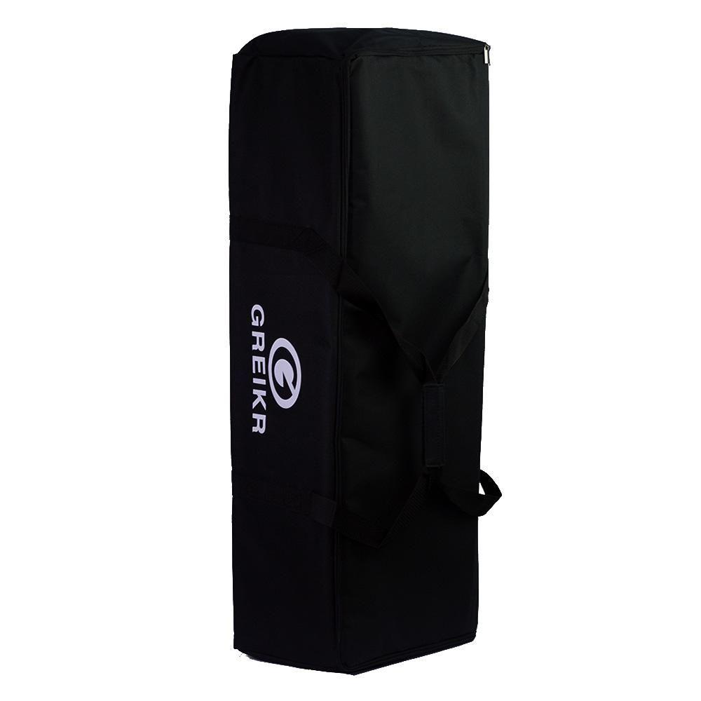 Bolsa Greika YA5027 94cm para Tripés, Estúdios e Equipamentos Fotográficos  - Fotolux