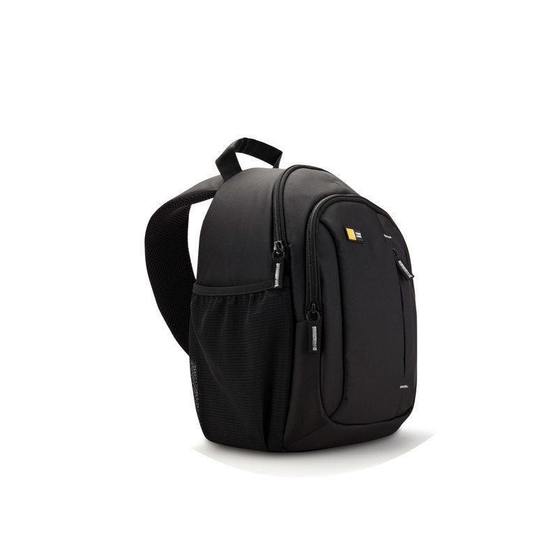 Bolsa para Câmeras DSLR Case Logic TBC410