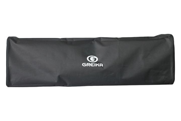 Bolsa para Kits de Iluminação Greika B-Mobile II 100cm x 30cm x 30cm