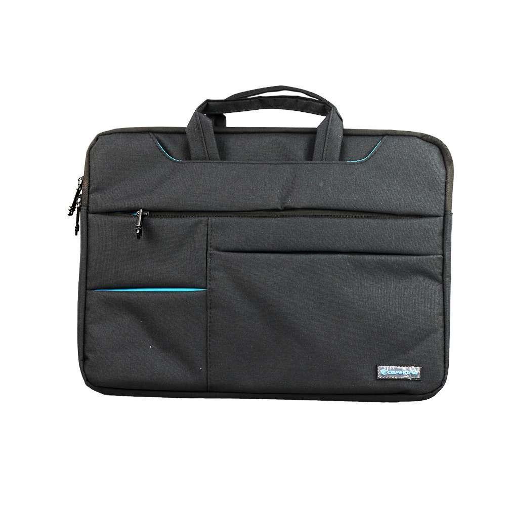 Bolsa para Notebook Easy Camhome EM-6027-S