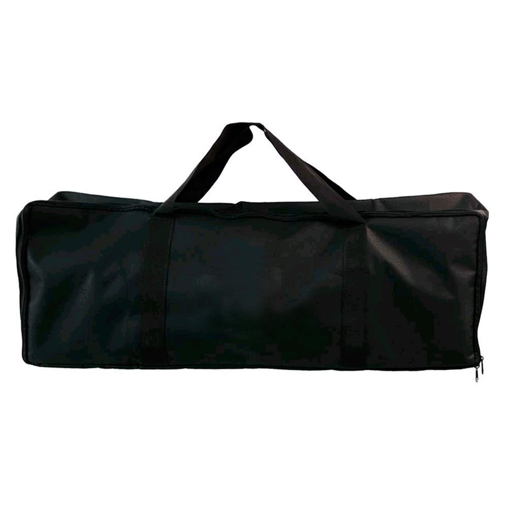 Bolsa para Transporte de Kit de Iluminação, Tripés e Softbox Sou Foto 76cm BKI-76  - Fotolux