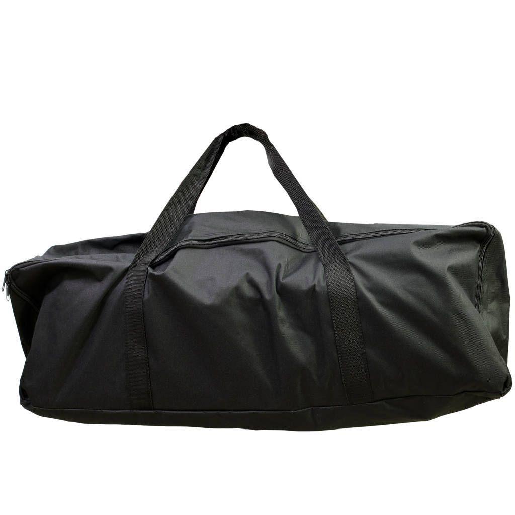Bolsa para Transporte de Kits de Iluminação Newborn 76cm