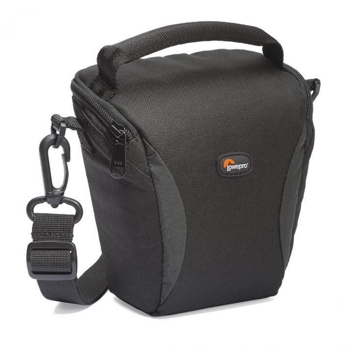 Bolsa TLZ 10 para Câmera e Acessórios Fotográficos Lowepro LP36620