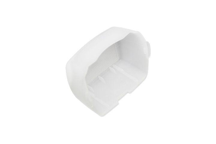Difusor Plástico Tipo Copo para Flash Speedlite Nikon SB900/910  - Fotolux