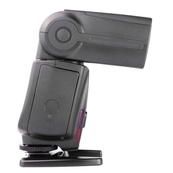 Flash Speedlite Yongnuo YN-565EX para Câmeras Fotográficas