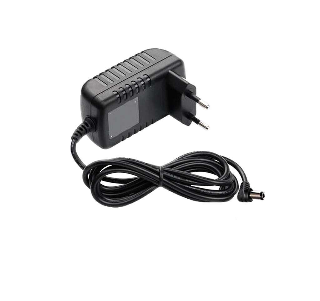 Fonte de Energia P8 12V 2A Sagemcom para Iluminadores  - Fotolux
