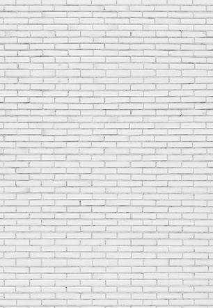 Fundo Fotográfico Decorado em Tecido Oxford - Tema Muro 2