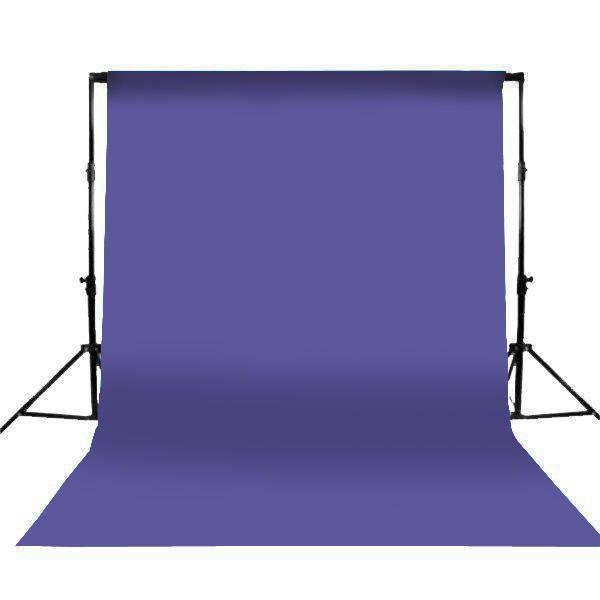 Fundo Infinito Profissional em Papel de Alta Densidade Greika -  Purple 154