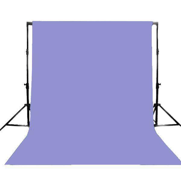 Fundo Infinito Profissional em Papel de Alta Densidade Greika - Violet  - Fotolux
