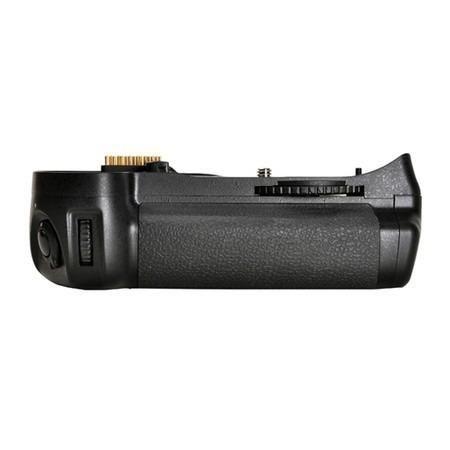 Grip Aputure BP-D10 Para Câmeras Nikon D300/D300S/D700