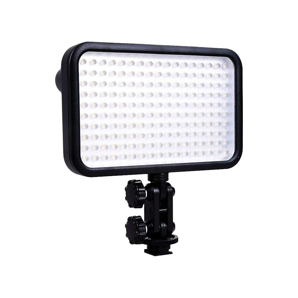 Iluminador LED Godox 170 para Foto e Vídeo