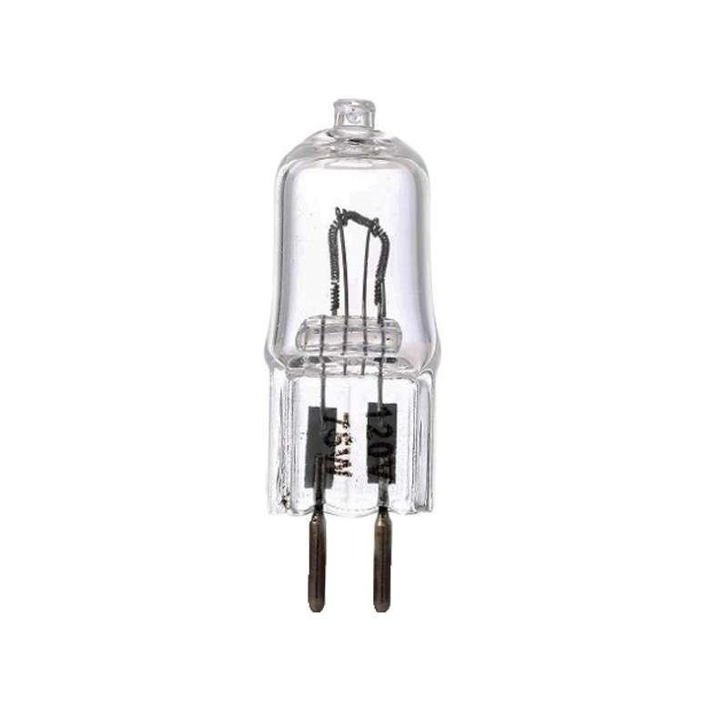 Lâmpada Modeladora EG-250B para Flash Tocha  - Fotolux