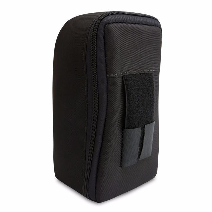 Luva Case Alhva para Lente Objetiva 70-200mm