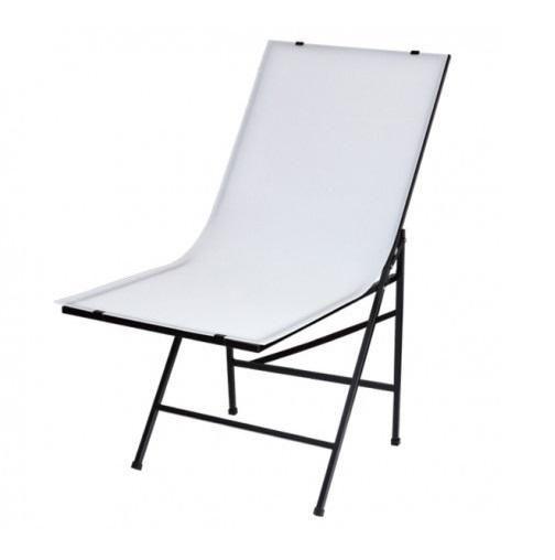 Mesa para Fotos de Produto Greika PTY-50 60x100cm  - Fotolux