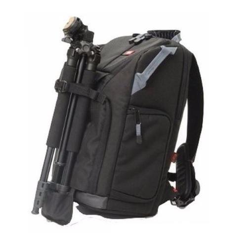 Mochila de Fotógrafo Easy Case EC-8805 para Câmeras e Acessórios