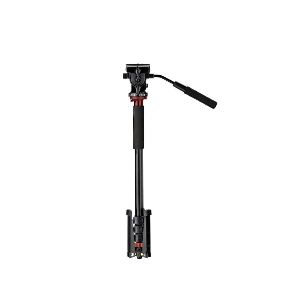 Monopé Digipod MP-274VH 179cm Pé de Galinha para Câmera e Filmadora  - Fotolux