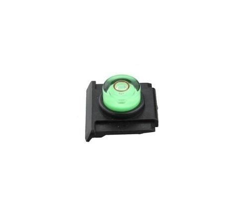 Nível Bolha Greika SL3 para Câmera Nikon