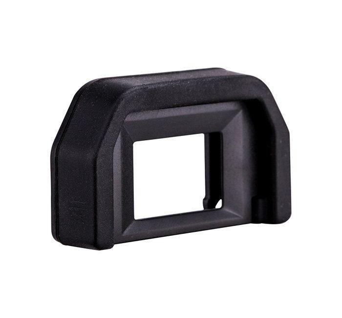 Ocular JJC EC-1 para Câmeras Fotográficas Canon EOS SLR  - Fotolux