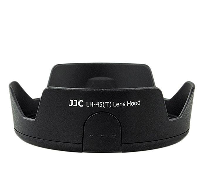 Parasol JJC LH-45 (T) para Nikon HB-45