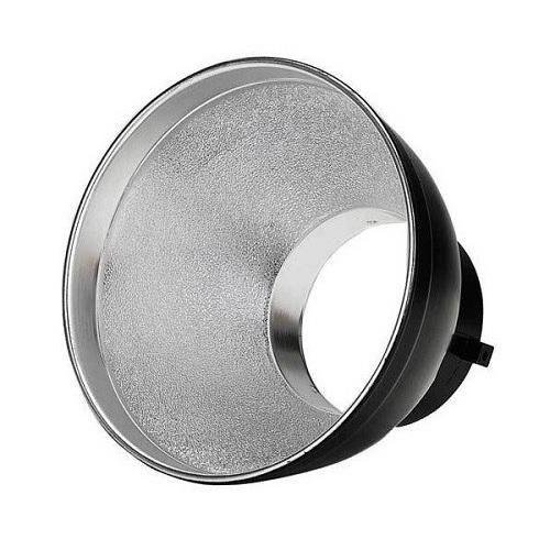 Refletor Standard para Flash Montagem Bowens Greika RFT