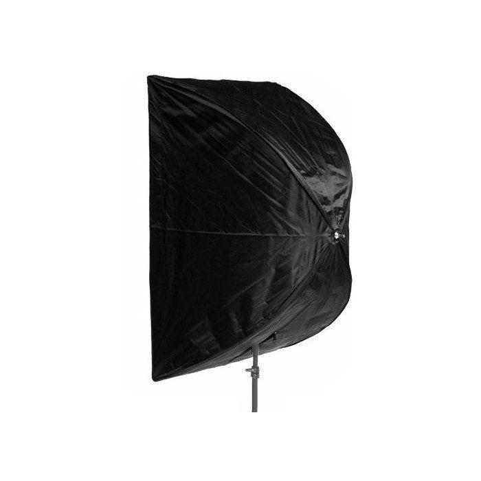 Softbox Haze Universal 50x70cm Greika para Estúdio Fotográfico