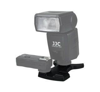 Suporte de Mesa JJC MF-3 para Acessórios Fotográficos  - Fotolux
