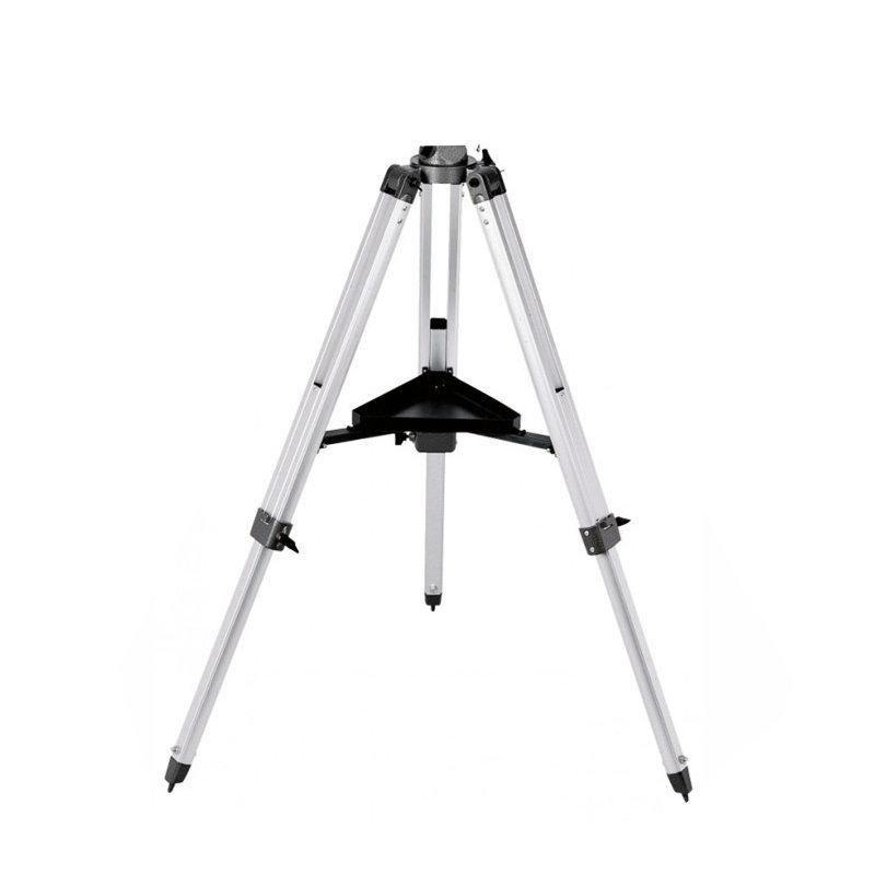 Telescópio Refletor Cassegrain Maksutov Equatorial 1200x90mm – MAK-90