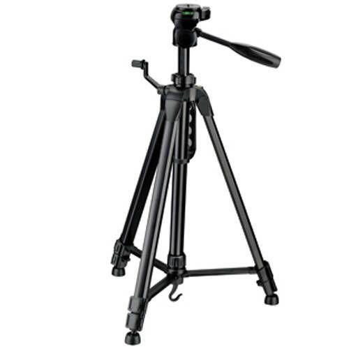 Tripé Digipod TR-682A 180cm para Câmera Fotográfica