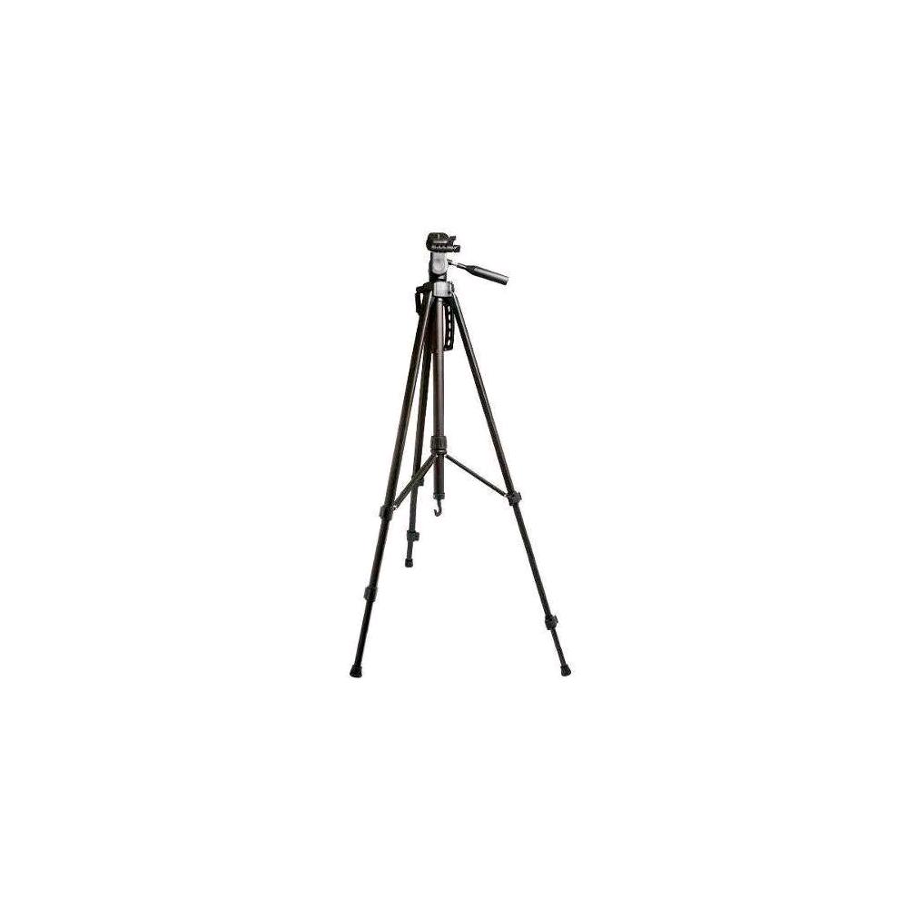 Tripé Para Câmeras Fotográficas 1,70 metros - Digipod TR-672A  - Fotolux
