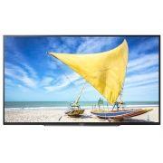 Smart TV LED 40 Sony Full HD com Conversor Digital