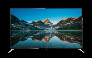 Smart TV LED 50 AOC LE50S5970