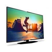 Smart TV LED 50 Philips 50PUG6102/78 UHD 4K