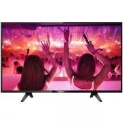 Smart TV LED Philips