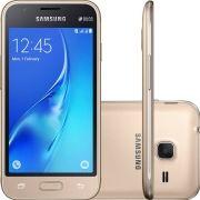 Smartphone Samsung Galaxy J1 Mini Dual Chip