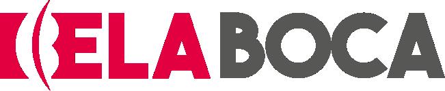 Bela Boca