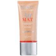 Air Mat Tenue 24H Hold Bourjois Nº04 Beige - Base Líquida 30ml