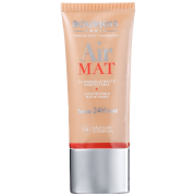 Air Mat Tenue 24H Hold Bourjois Nº06 Hale Clair - Base Líquida 30ml