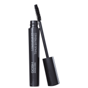 Amazing Length'n Build GOSH Black - Máscara para Cïlios 10ml