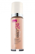 Base Super Stay 24 Horas - Maybelline 30ml