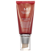 BB Cream Missha 21 - M Perfect Cover Light Beige 50ml