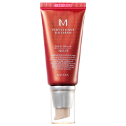 BB Cream Missha 27 - M Perfect Cover Honey Beige 50ml