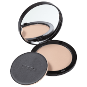BB Powder GOSH 04 Beige - Pó Compacto 6,5g