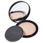 BB Powder GOSH 06 Warm Beige - Pó Compacto 6,5g